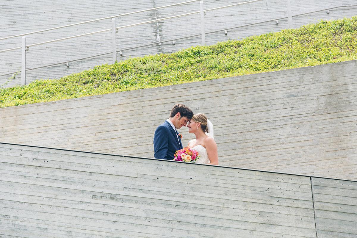 062516_Schumacher_Wedding-244