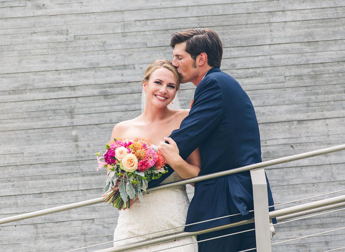 062516_Schumacher_Wedding-249