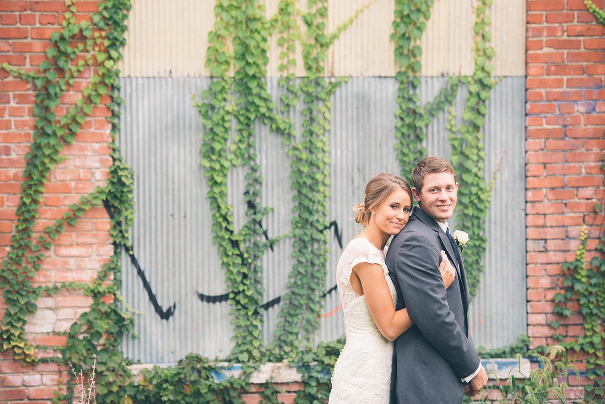 firestone-building-kansas-city-wedding0018