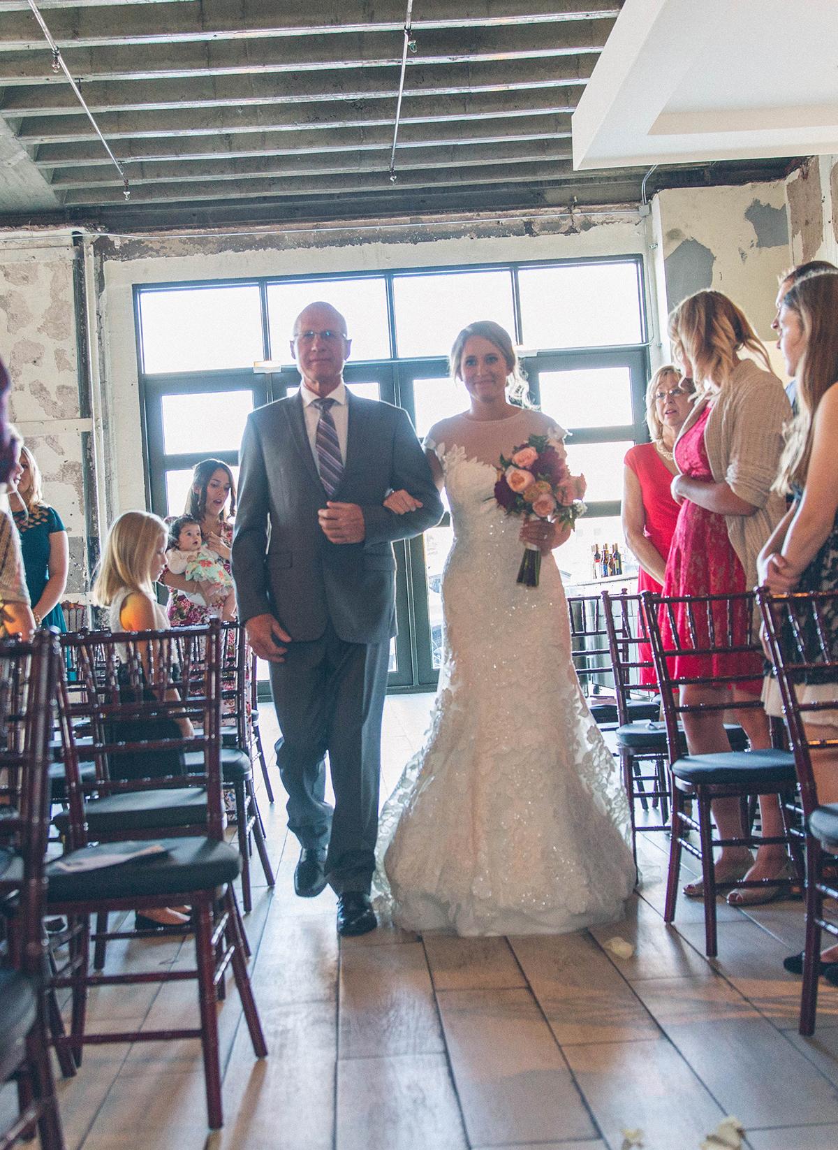 firestone-building-kansas-city-wedding0026