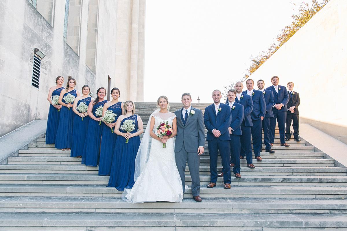 firestone-building-kansas-city-wedding0033