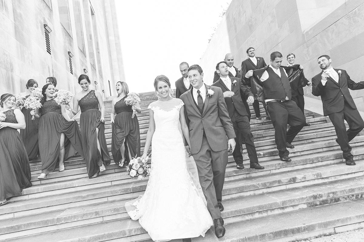 firestone-building-kansas-city-wedding0035