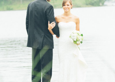 053015_Toren_Wedding-123