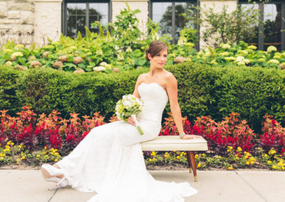 053015_Toren_Wedding-181