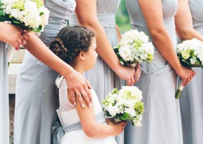 053015_Toren_Wedding-499