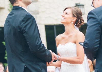 053015_Toren_Wedding-518