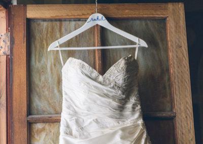 100315_Schaumberg_Wedding-23