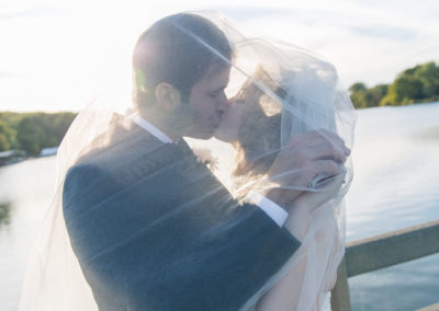 100315_Schaumberg_Wedding-342