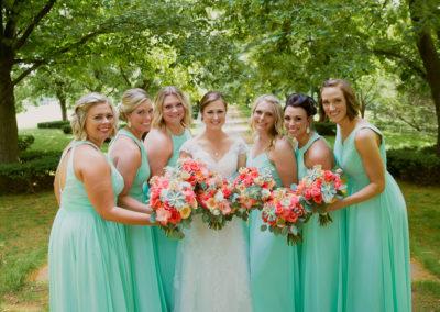 Arnone_Wedding-104