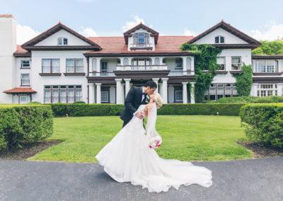 Chou_Wedding-665