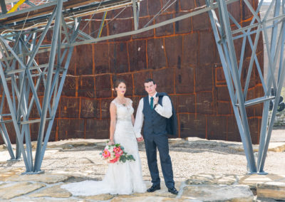 ELDER-WEDDING-231