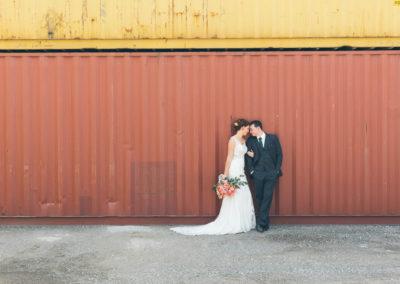 ELDER-WEDDING-241