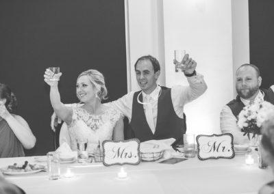 Flynn_Wedding-629