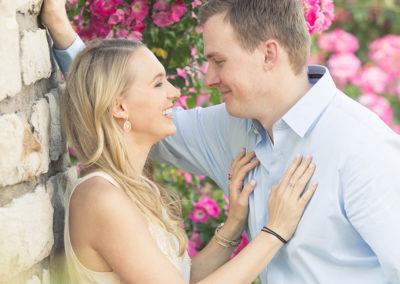 Lauren-TJ-Engagement-16