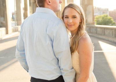 Lauren-TJ-Engagement-60