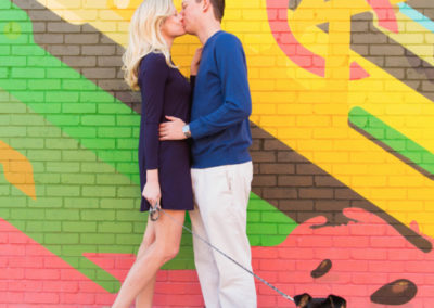 cassaw-images-kansas-city-engagements0001