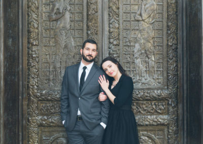 cassaw-images-kansas-city-engagements0005