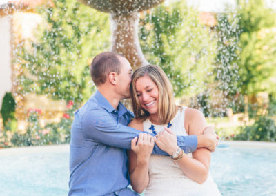 cassaw-images-kansas-city-engagements0006