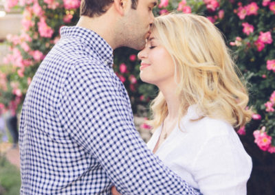 cassaw-images-kansas-city-engagements0007