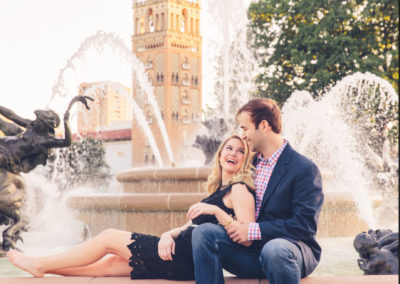 cassaw-images-kansas-city-engagements0013