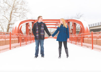 cassaw-images-kansas-city-engagements0018