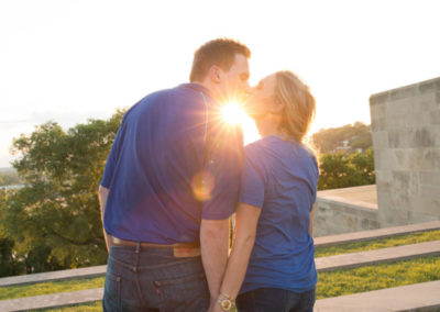 cassaw-images-kansas-city-engagements0025