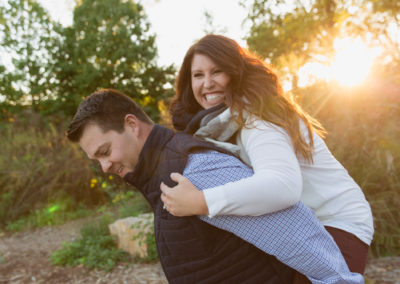 cassaw-images-kansas-city-engagements0026