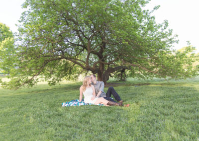 cassaw-images-kansas-city-engagements0034