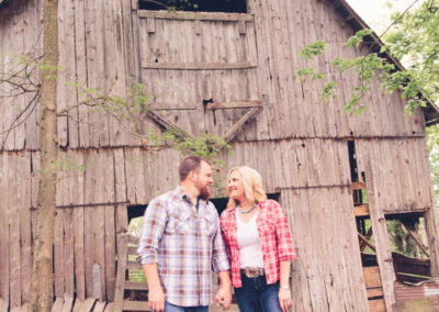 cassaw-images-kansas-city-engagements0036