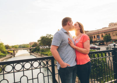 cassaw-images-kansas-city-engagements0041