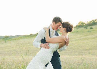 cassaw-images-kansas-city-weddings0003