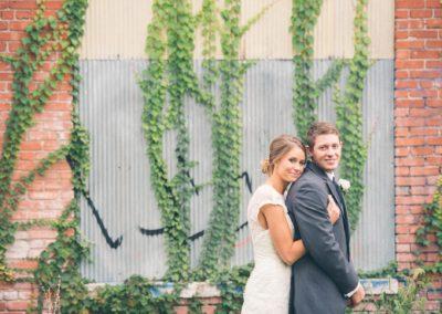 cassaw-images-kansas-city-weddings0005