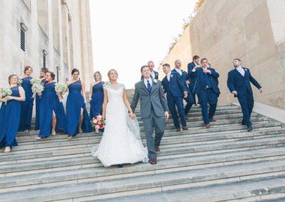 cassaw-images-kansas-city-weddings0007