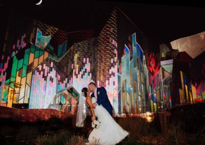 cassaw-images-kansas-city-weddings0011