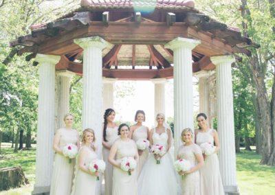 cassaw-images-kansas-city-weddings0012