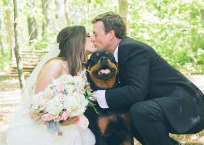 cassaw-images-kansas-city-weddings0017