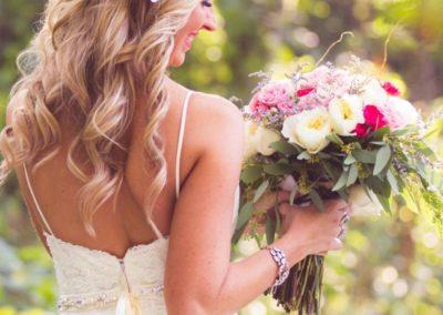 cassaw-images-kansas-city-weddings0024