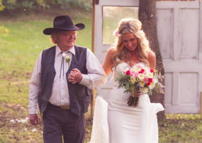 cassaw-images-kansas-city-weddings0026
