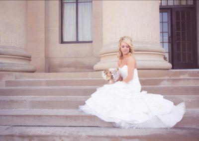 cassaw-images-kansas-city-weddings0028
