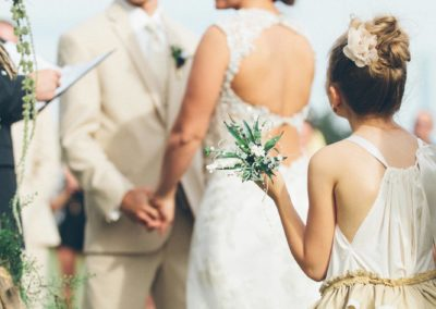 cassaw-images-kansas-city-weddings0032