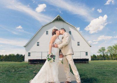 cassaw-images-kansas-city-weddings0035