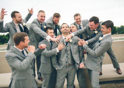 cassaw-images-kansas-city-weddings0038