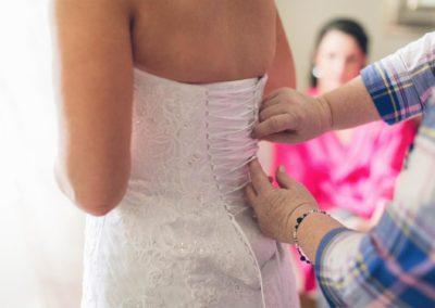 cassaw-images-kansas-city-weddings0050