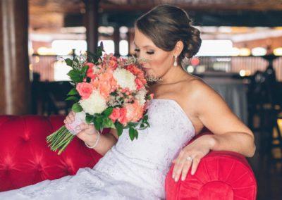 cassaw-images-kansas-city-weddings0051