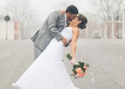 cassaw-images-kansas-city-weddings0053