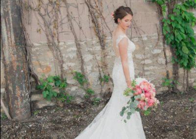 cassaw-images-kansas-city-weddings0056