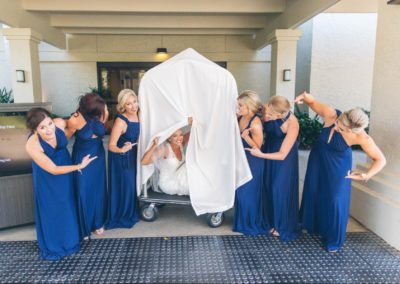 cassaw-images-kansas-city-weddings0060