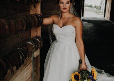cassaw-images-kansas-city-weddings0062