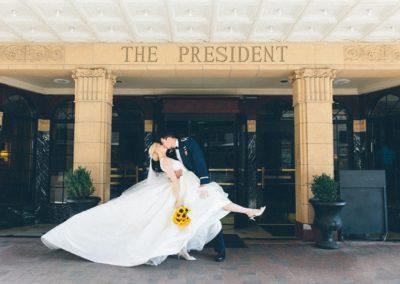 cassaw-images-kansas-city-weddings0065