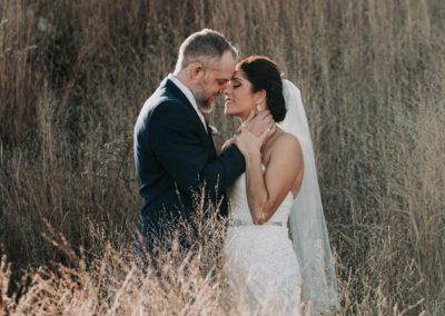 cassaw-images-kansas-city-weddings0070